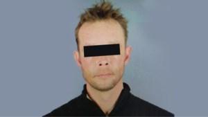 """""""Badpakken voor kleine meisjes gevonden in motorhome van Maddie-verdachte Christian Brückner"""""""