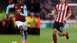 Premier League trapt af met clash tussen Samatta en Berge