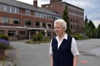 Zusters Kindsheid Jesu verlaten Lommel na 80 jaar