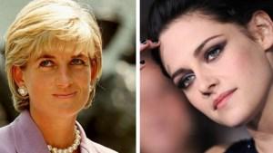 Kristen Stewart kruipt in de huid van prinses Diana