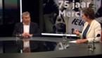 """Jarige Eddy Merckx openhartig: """"Ja, ik ben bang geweest tijdens de lockdown"""""""