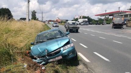 Prijzenoorlog bij de autoverzekeringen: ongeziene kortingen en gratis extra's