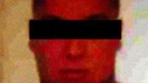 Kopstuk van Antwerps-Limburgse drugsmaffia opgepakt in Dubai