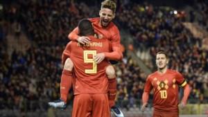 Europese kwalificaties voor WK voetbal in Qatar lopen van maart tot november 2021