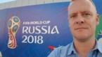 HERBELEEF WK 2018. Lees hier de volledige terugblik van onze chef sport