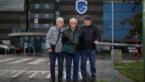 """Limburgse Napolifans blij met contractverlenging Mertens: """"Zo'n goede speler hebben we hier lang niet gehad"""""""