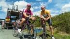 Matteo Simoni en Louis Talpe binnenkort te zien als dopingzondaars in Ierse film