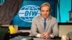"""'De Ideale Wereld' knipt fragment na kritiek Vlaams Belang: """"gevaarlijk precedent"""""""