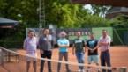 Tenniscentrum Alken hoopt op topaffiche voor vijfsterrentornooi