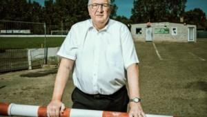'Wandelend bondsreglement' Gilbert Timmermans gaat op voetbalpensioen