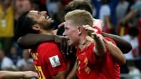 HERBELEEF WK 2018. Deel 3: het mirakel van Rostov