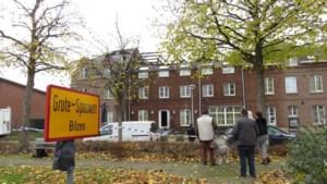 """Eigenaars asielcentrum Grote-Spouwen ontkennen geruchten: """"Geen contact met projectontwikkelaar"""""""