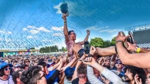 Rock Werchter opent zomerbar mét concerten