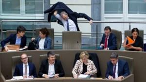 Genk wacht niet op Vlaamse regering en start zelf met praktijktesten