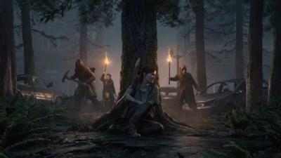 Waarom het ultragewelddadige <I>The Last of Us: Part II </I>nu al de beste game van het jaar is
