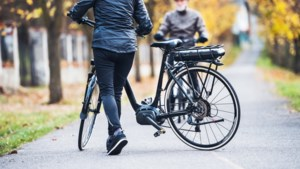 E-bike kopen? Hier moet je op letten
