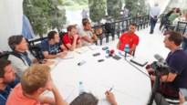 HERBELEEF WK 2018. Deel 2: de verboden krul van Adnan Januzaj