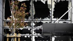 Mol bij de politie van Schaarbeek informeerde terroristen van aanslagen Parijs en Brussel