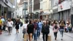 Belgen winkelen voor meer dan 300 miljoen in Nederlands-Limburg