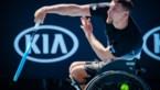 Dan toch rolstoeltennis op US Open 2020