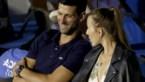 """Novak Djokovic neemt zijn tijd om te beslissen over deelname US Open: """"Liefst van al zou ik gaan"""""""