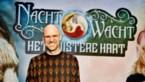 Studio 100-baas Hans Bourlon verwacht 70 miljoen euro omzetverlies door corona