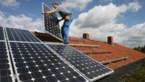 Wachten op de premie of nog vlug een terugdraaiende teller: wat is voordeliger voor je zonnepanelen?