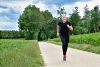 Broedende buizerds vallen joggers aan