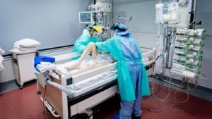 CD&V wil vergoeding voor studenten verpleegkunde die stage lopen