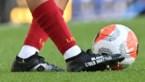 Liverpool kampioen op veld van Manchester City?
