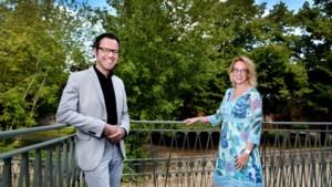 """Unieke samenwerking Hasselt-Genk om """"stuur Limburgse cultuurlandschap in handen te nemen"""""""