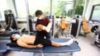 Lommel SK hervat trainingen met fysiektrainer in kleine groepjes