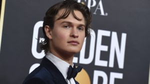 Hollywoodacteur Ansel Elgort ontkent dat hij 17-jarig meisje verkrachtte