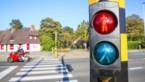 Meer voetgangers negeren rood stoplicht