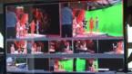 Genks bedrijf ontwikkelt opnamestudio voor virtuele beurzen en evenementen