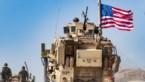Neonazistische Amerikaanse soldaat beschuldigd van plannen aanslag tegen eenheid