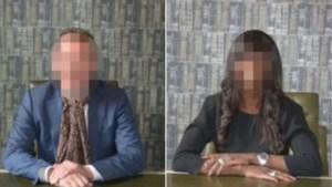 Hasseltse advocaten in onderzoek naar fraude mogen met enkelband naar huis