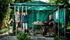 Slechts één keer per week naar containerpark: Limburgers raken hun afval niet kwijt