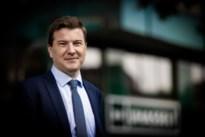 """Nieuwe rector UHasselt: """"Vlaamse regering moet verantwoordelijkheid nemen in financiering nieuwe opleidingen"""""""