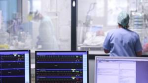 """WHO: """"Coronapandemie blijft wereldwijd versnellen"""""""