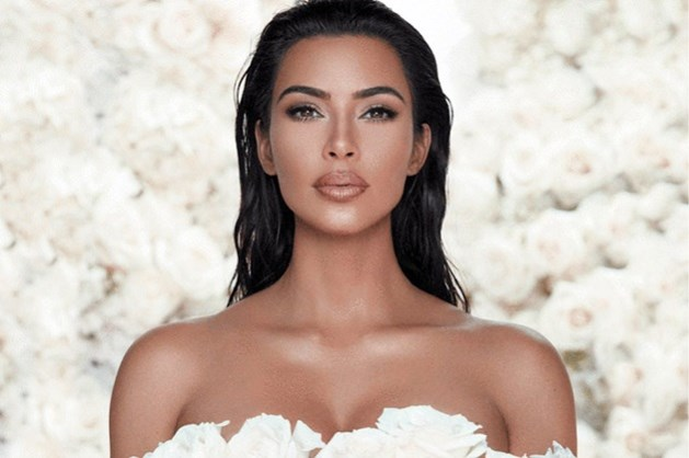 Bedrijf dat beautyproducten van Kim Kardashian maakt, sleept haar voor rechtbank