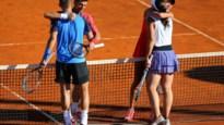 Djokovic speelt met gezondheid, reputatie en tenniskalender