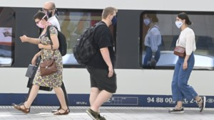 Geen covidpatiënten meer in Ziekenhuis Maas en Kempen, vier nieuwe besmettingen in Limburg