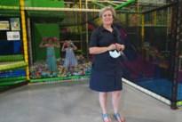 """Limburgse binnenspeeltuinen opgelucht: """"Sluiting heeft veel te lang geduurd"""""""