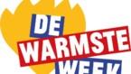De Warmste Week 2020 slaat nieuwe weg in: het is niet je geld, maar je inzet die telt