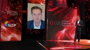 Belgische primeur: Limburgs bedrijf maakt eerste interactief virtueel evenement