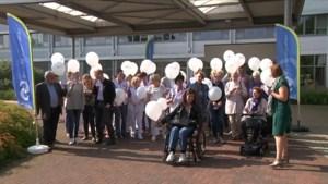 Mariaziekenhuis en MS-centrum gaan verder onder de naam Noorderhart
