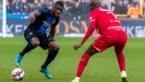 Ondanks versoepeling definitief geen publiek bij bekerfinale tussen Club Brugge en Antwerp