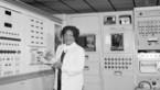NASA noemt hoofdzetel naar eerste Afro-Amerikaanse vrouwelijke ingenieur