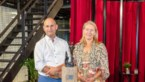Ondernemerskoppel wint Herman Dessersprijs
